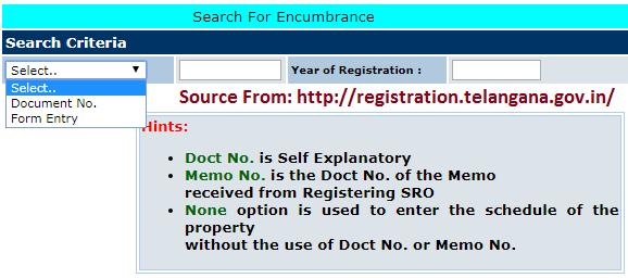 registration.telangana.gov.in