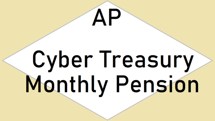 treasury.ap.gov.in