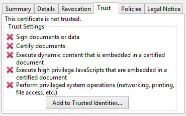 eaadhaar digital signature validation